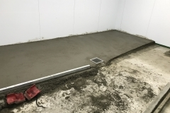 thumbs_4.-Polymer-screed-being-laid-to-falls