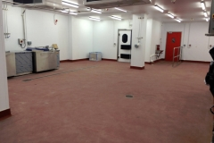 New Food Factory Gallery Image 2