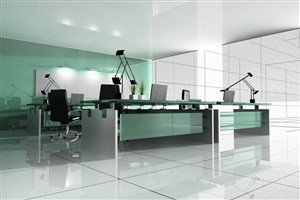 OFFICE Small (300 x 200)
