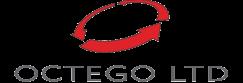 Octego Ltd